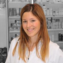Farmacia Llorens