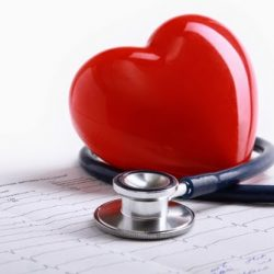 Control de la salud cardiovascular en tu farmacia